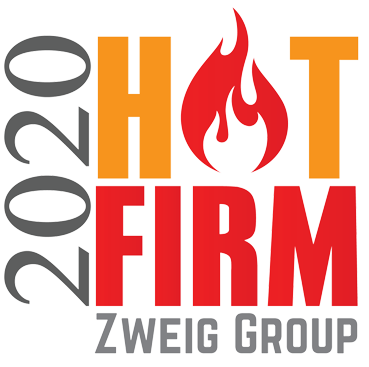 Zweig Hot Firm 2020