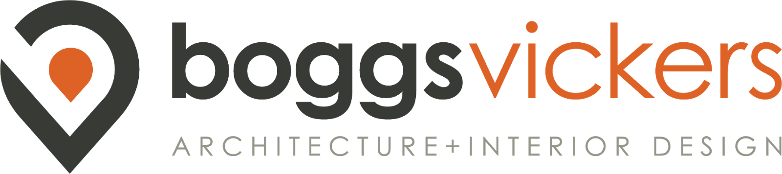 BoggsVickers Architecture + Interior Design