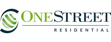 OneStreet Residential